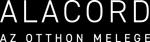 ALACORD konyhák, asztalos nyíregyháza, lakberendezés