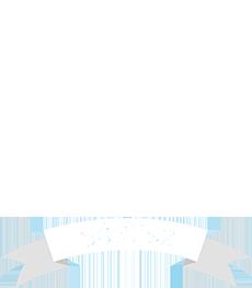 2db bónusz
