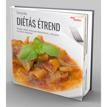 Diétás Étrend