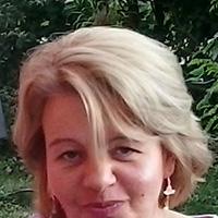 Burjánné Májer Orsolya