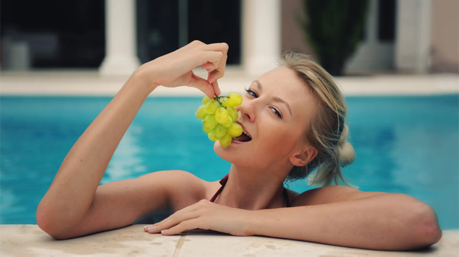Miért kell gyakran kevesebbet enni, avagy miért együnk 3 óránként?