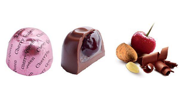Mandula kalória - Lehet fogyni mandulával? - Diet Maker