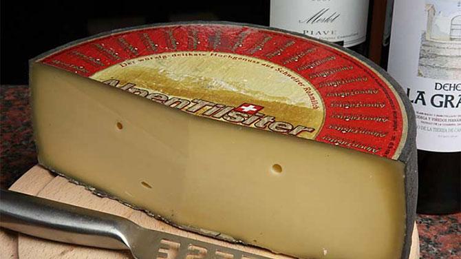 Tilsiti sajt kalória – Lehet fogyni tilsiti sajttal?