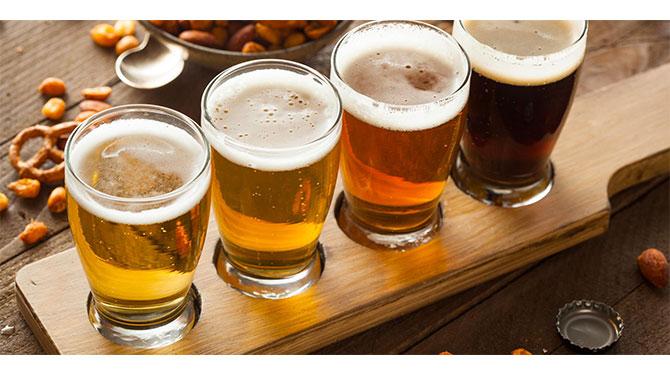 Alkoholmentes sör kalória - Lehet fogyni alkoholmentes..