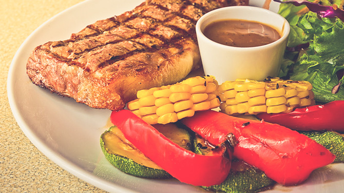 Atkins diéta előnyei és hátrányai