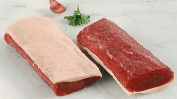 Bárány vesepecsenye kalória – Lehet fogyni bárány vesepecsenyével?