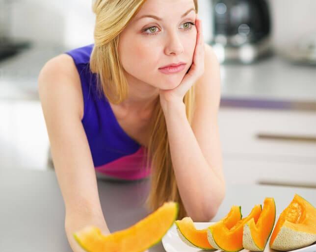 milyen ételeket kell fogynom a fogyás érdekében lirik