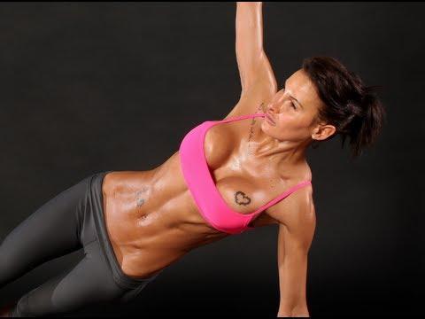 hogyan lehet lefogyni diéta vagy testmozgás vagy lánytabletták nélkül?