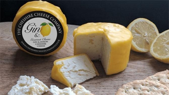 Cheshire sajt kalória