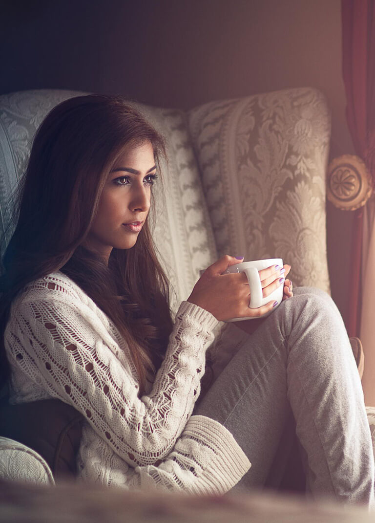 Cukor helyett mit tegyek a kávéba?
