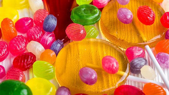 Elkerülve a cukor fogyás, Kalóriaszámolás hatékonyan - így tartsd a diétát