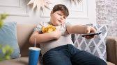 diéta gyerekeknek
