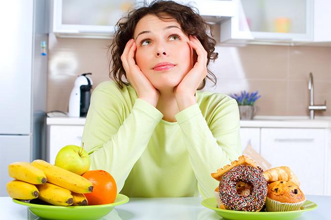 diéta vagy sport