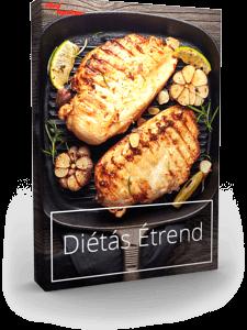 dietas-etrend-render