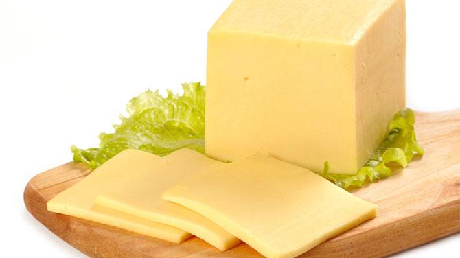 Edami sajt kalória
