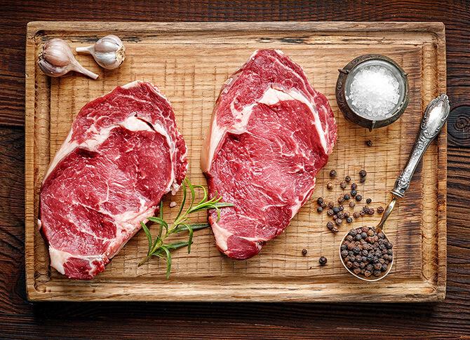 fehérje diéta, protein diéta