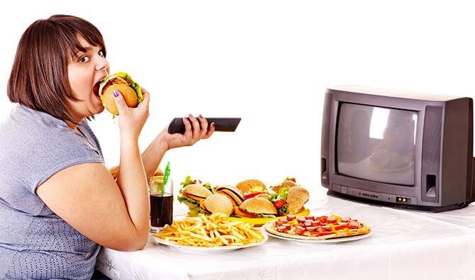 fogyókúra tippek