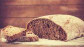 fogyókúrás kenyér