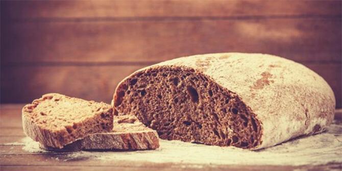 Fogyókúrás kenyér – Melyik a legdiétásabb kenyér?