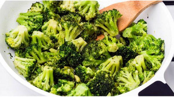 Árpapehely kalória - Lehet fogyni árpapehellyel? - Diet Maker