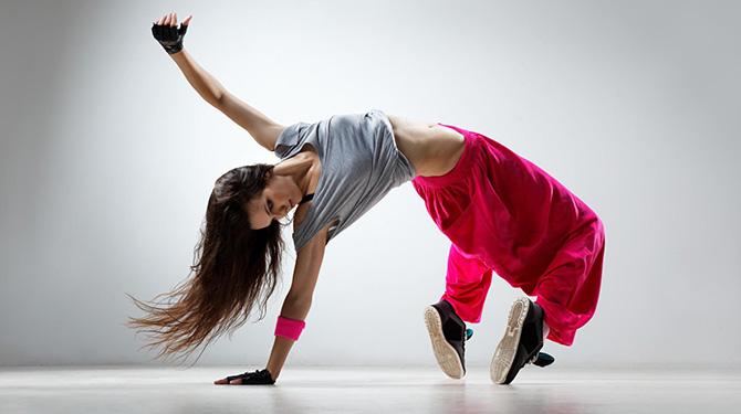 Hip hop tánccal lehet fogyni? - Diet Maker - Diéta visszahízás ellen