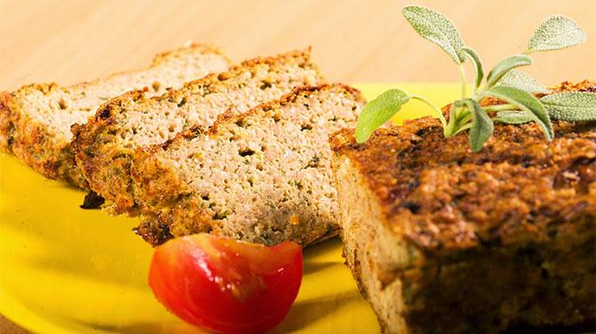 Húskenyér kalória – Lehet fogyni húskenyérrel?