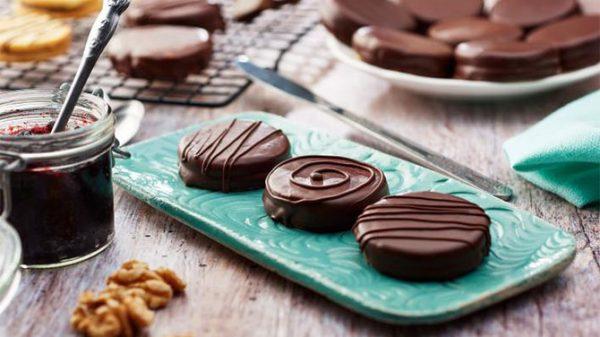 Ecet kalória - Lehet fogyni ecettel? - Diet Maker