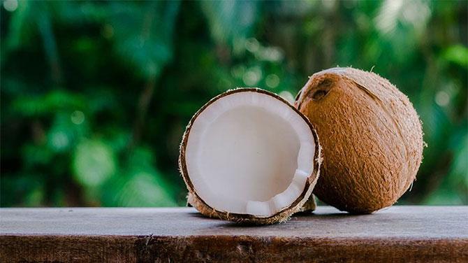 Kókuszdió kalória – Lehet fogyni kókuszdióval?