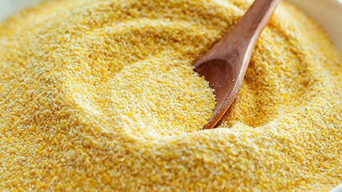 a kukoricahígítás jó a fogyáshoz)