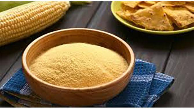 ehet kukoricát a fogyáshoz guinot technikai fogyókúra