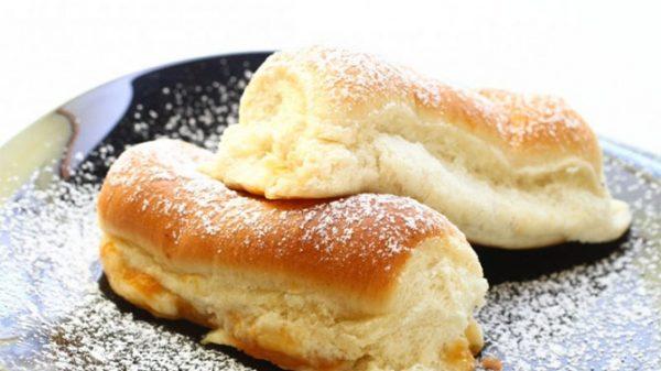 Bulgur kalória - Lehet fogyni bulgurral? - Diet Maker