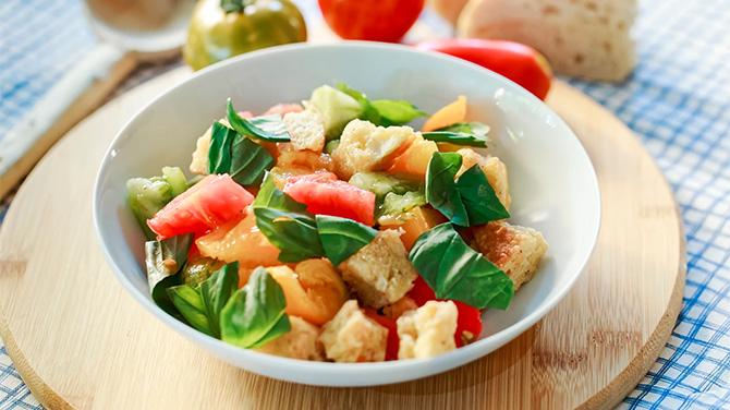 Mediterrán diéta előnyei és hátrányai