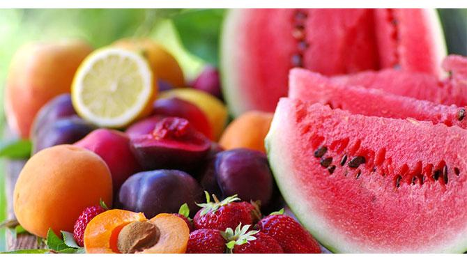 Melyik gyümölcsben van a legtöbb cukor?