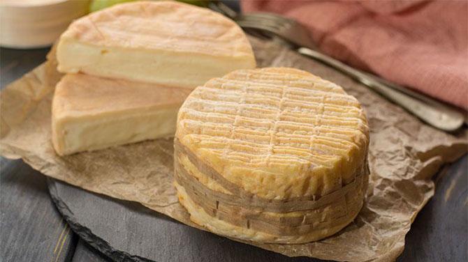Muenster sajt kalória – Lehet fogyni muenster sajttal?