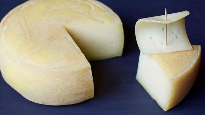 Óvári sajt kalória – Lehet fogyni óvári sajttal?