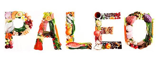 Paleolit diéta előnyei és hátrányai