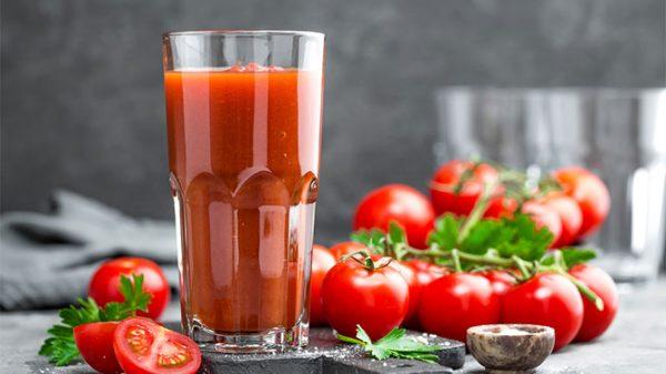 Narancs kalória - Lehet fogyni narancssal? - Diet Maker