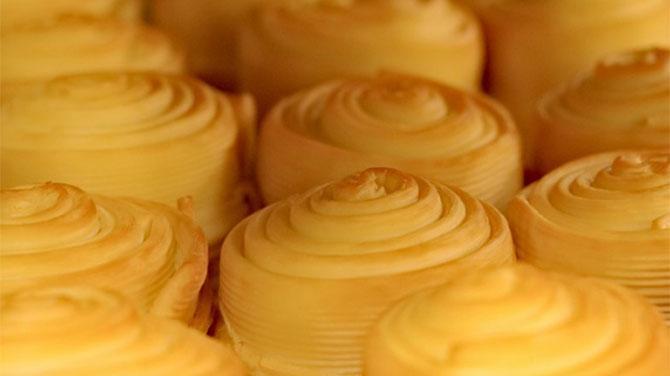 Parenyica sajt kalória – Lehet fogyni parenyica sajttal?