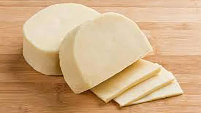 Provolone sajt kalória – Lehet fogyni provolone sajttal?