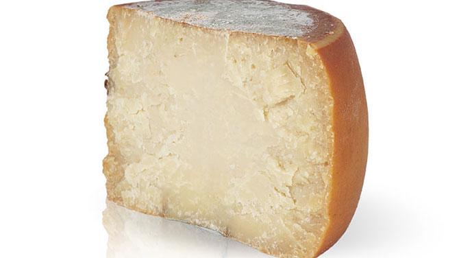 Romano sajt kalória