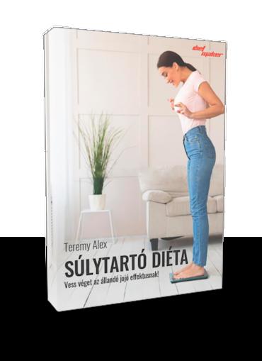 sulytarto-dieta-render