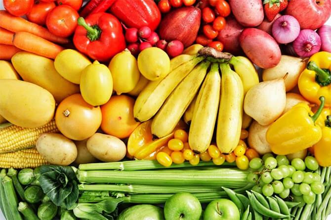 Szétválasztó diéta előnyei és hátrányai