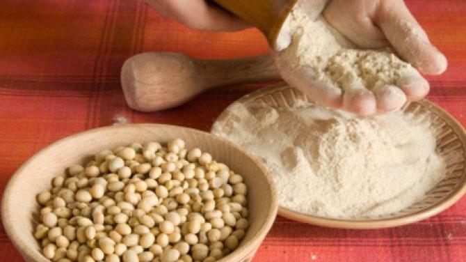 Szójaliszt kalória – Lehet fogyni szójaliszttel?