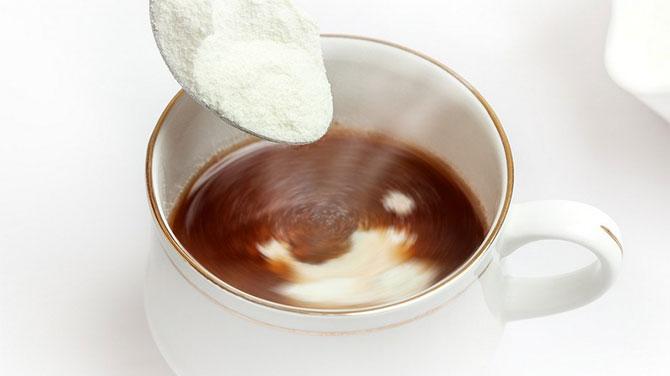 ideális kalóriabevitel fogyáshoz)