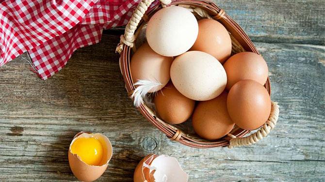 Veszélyes-e a tojás diéta vagy inkább ez az út a gyors fogyáshoz?