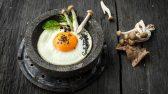 tojássárgája diéta