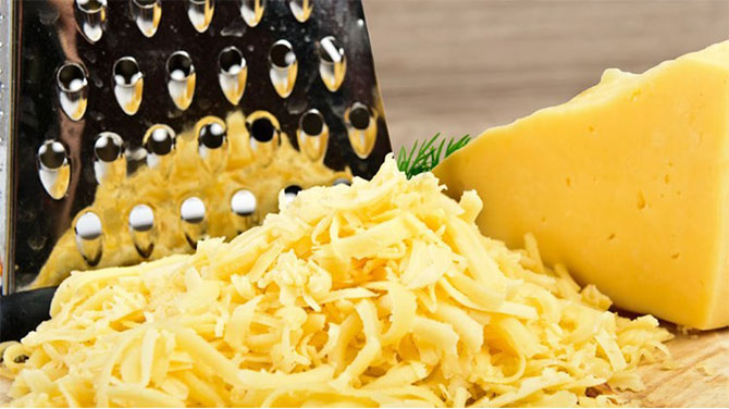Trappista sajt kalória
