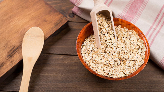 7 diéta-mítosz, ami valójában hátráltatja a fogyást! | PetőfiLIVE