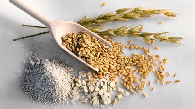 jó fogyókúrás gabonafélék