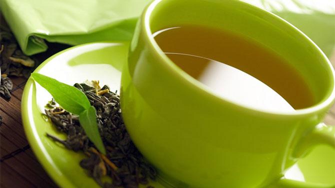 fogyni tea